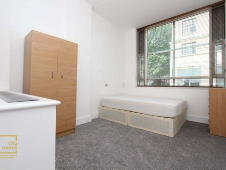 Marathon House,200 Marylebone Road NW1 5PW