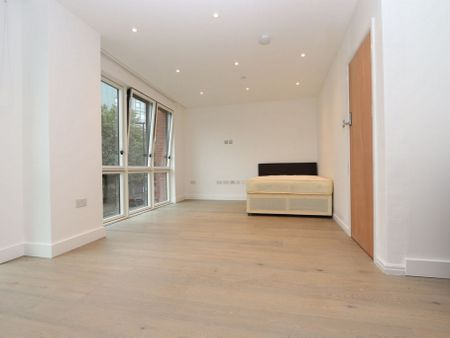 Perseus Court,8 Arniston Way E14 0RF