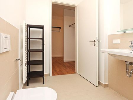 Great looking single bedroom close to Volkshochschule Frankfurt am Main