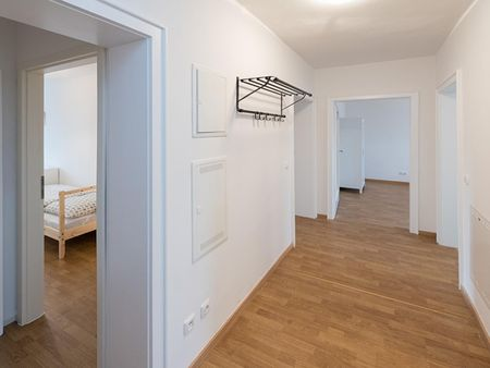 Charming single bedroom near the Mangfallplatz metro