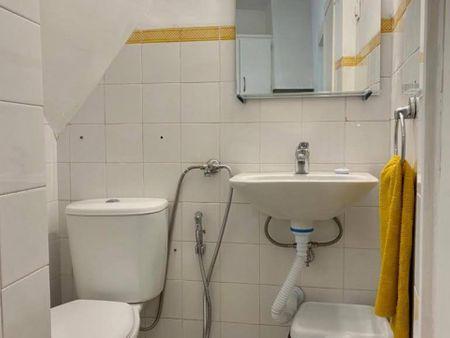 4-Bedroom house near Universidade de Évora