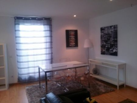 Nice and cosy 1-bedroom apartment in the city center of Braga