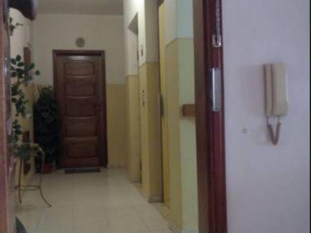 Elegant double bedroom close to Centro hospitalar Universitário do Algarve