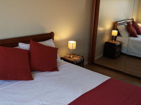 1-Bedroom apartment in Vila Nova de Gaia