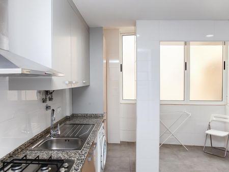 Single bedroom in Coimbra - Celas