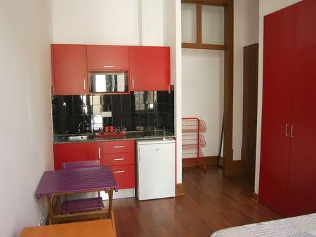 1-Bedroom apartment near Universidade de Coimbra