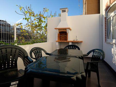 Cool studio in the Montes Claros neighbourhood