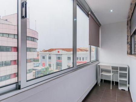 Perfect Studio in Coimbra