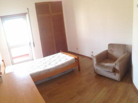 Cosy 2-bedroom, 1-living room, 1-bathroom, 1-kitchen and 2 balconies