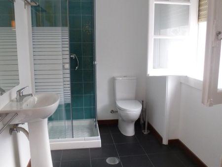 Cool 1-bedroom apartment not far from Universidade de Coimbra