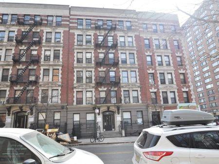 CoSo on Manhattan Ave