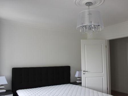 Great looking 2-bedroom flat close to Friedrichstadt-Palast Berlin