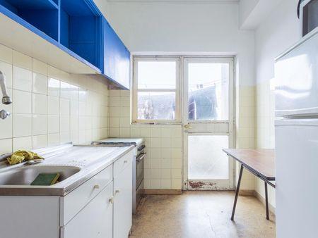 Nice single bedroom in a 3-bedroom flat, near Universidade Fernando Pessoa