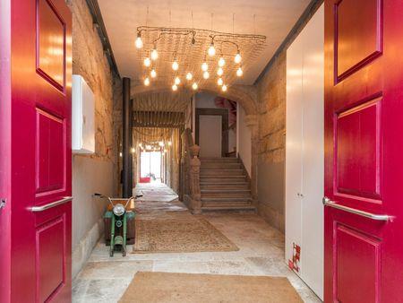 Stunning Double bedroom in Porto