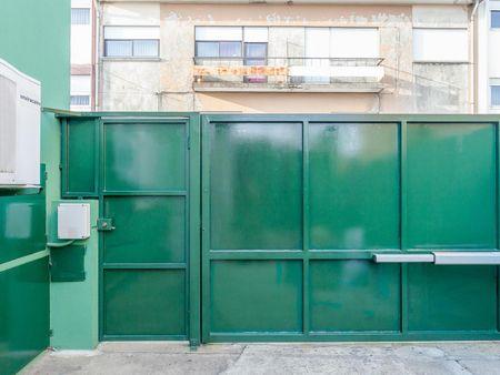 Apartment flat in Aldoar Registo n 55860/AL