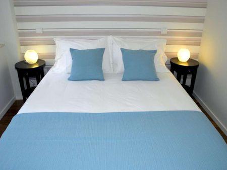 Cozy 1-bedroom apartment close to Faculdade de Direito da Universidade do Porto