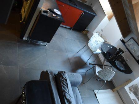 Great-looking studio near Università degli Studi di Torino