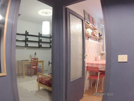 Bright Single Bedroom Close to the centre of Florence