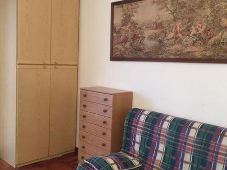 Cosy double bedroom with kitchen in Murri neighbourhood