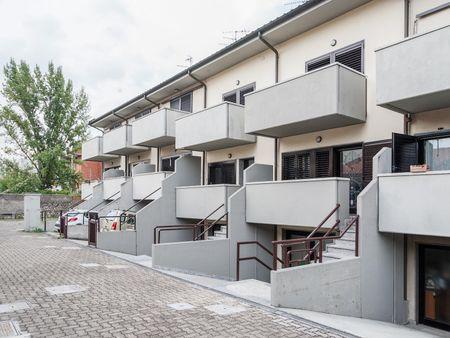 Spacious 1-bedroom apartment close to Università degli Studi di Firenze, Polo Scientifico e Tecnologico di Sesto Fiorentino
