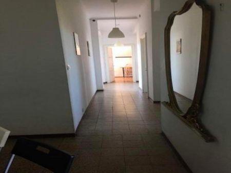 Appartamento vicino a Scuola di Management ed Economia