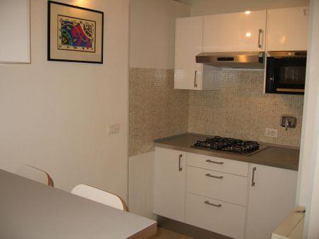 2-Bedroom apartment near Palazzo Ercolani