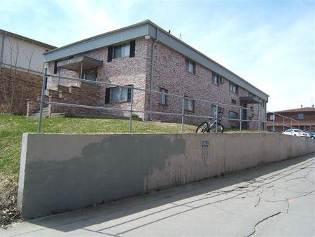 419 S Johnson Street