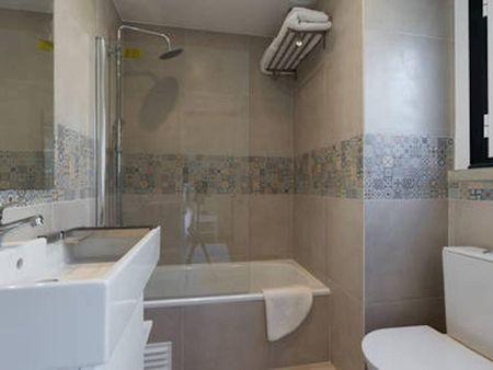 Marvellous 2-bedroom apartment close to Castelo de São Jorge
