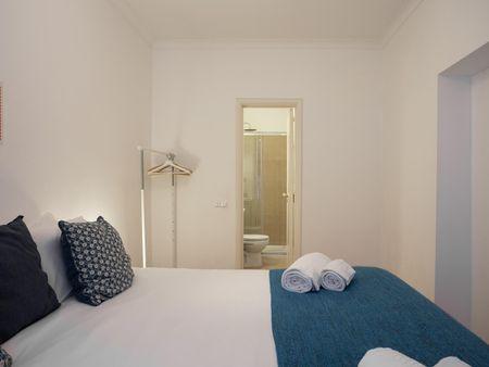 Wonderful 1 bedroom apartment close to ISEG