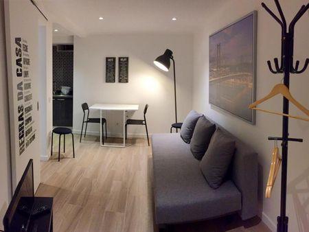 Super cozy Studio in Ajuda