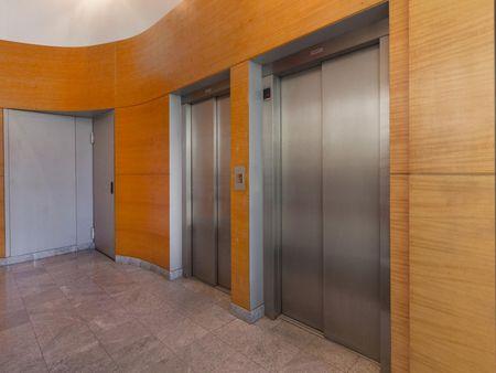 São Bento Gallery Apartment