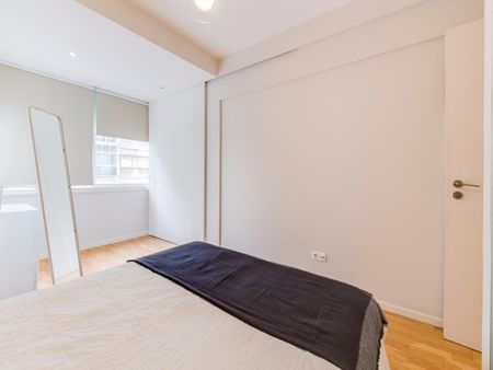 Amazing 1-bedroom apartment near Faculdade de Ciências Sociais e Humanas da Universidade Nova de Lisboa