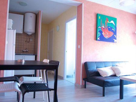 Single bedroom in a 3-bedroom house near Arroyo Culebro metro station