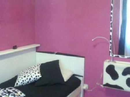 Single bedroom in a 5-bedroom flat not far from IE Business School