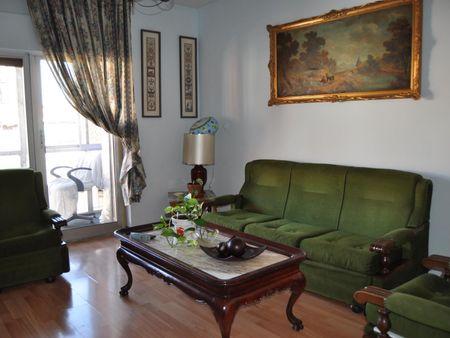 Comfy single bedroom close to Arturo Soria metro station