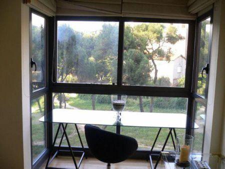 Cool 1-bedroom apartment in Ciudad Lineal