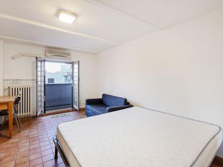 Nice apartment in Ostiense neighbourhood