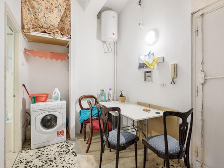 Cool Single Bedroom close to Bologna station