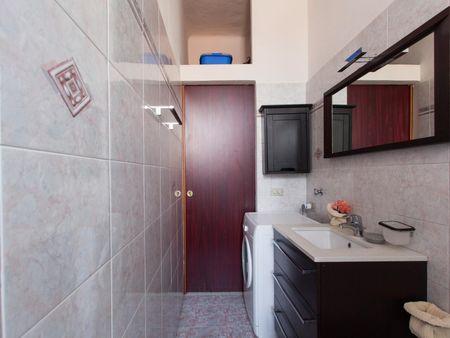 Lovely 1-bedroom apartment in Navigli-Darsena