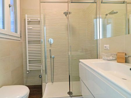Splendid 1-bedroom apartment in Navigli