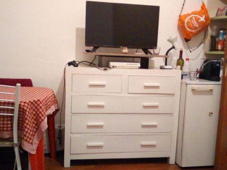Cosy single bedroom close to Crescenzago metro station