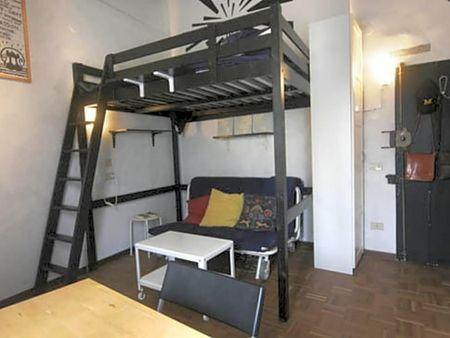 Amazing 1-bedroom apartment nearby Basilica di San Lorenzo