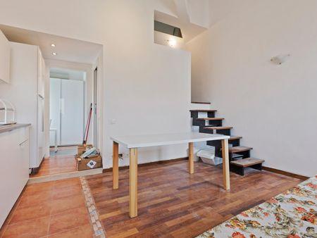 Neat single bedroom close to La Sapienza university