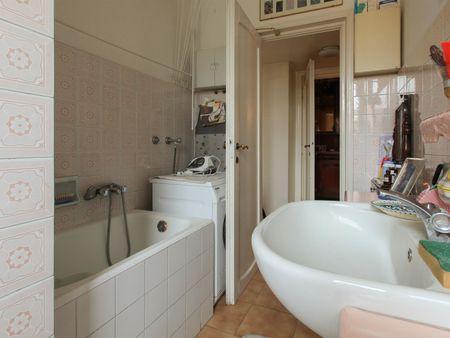 Comfy single room in De Angeli neighbourhood, close to Amendola metro