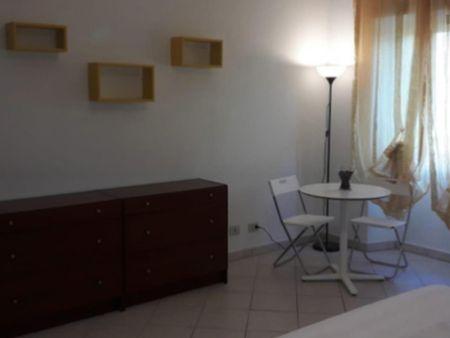 Cosy single bedroom close to Rebibbia metro station