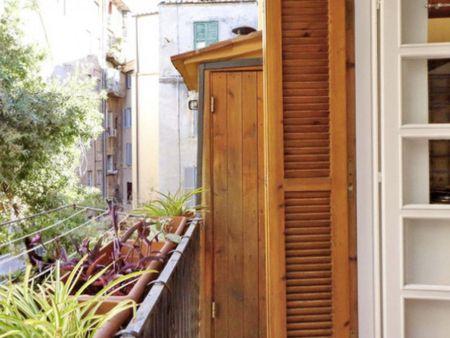 2-Bedroom apartment near Basilica Papale di Santa Maria Maggiore
