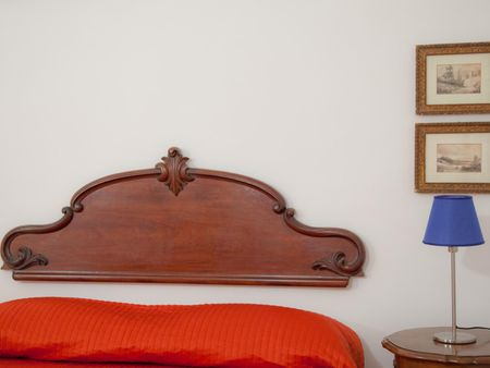 Lovely 2-bedroom apartment close to Sant'Antonio dei Portoghesi
