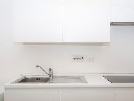 Alluring apartment close to Altare della Patria