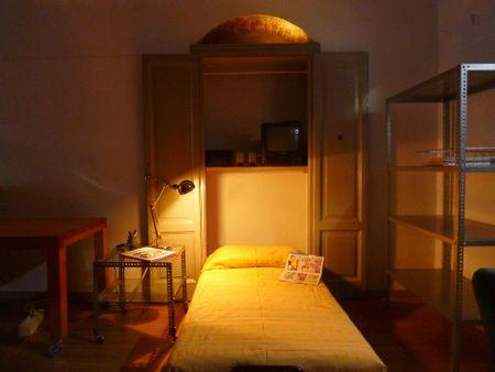 Neat studio apartment close to Università degli Studi di Milano