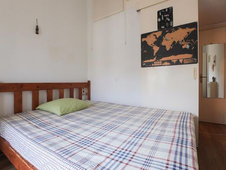 Great looking 2-bedroom flat in proximity of Università degli Studi di Milano